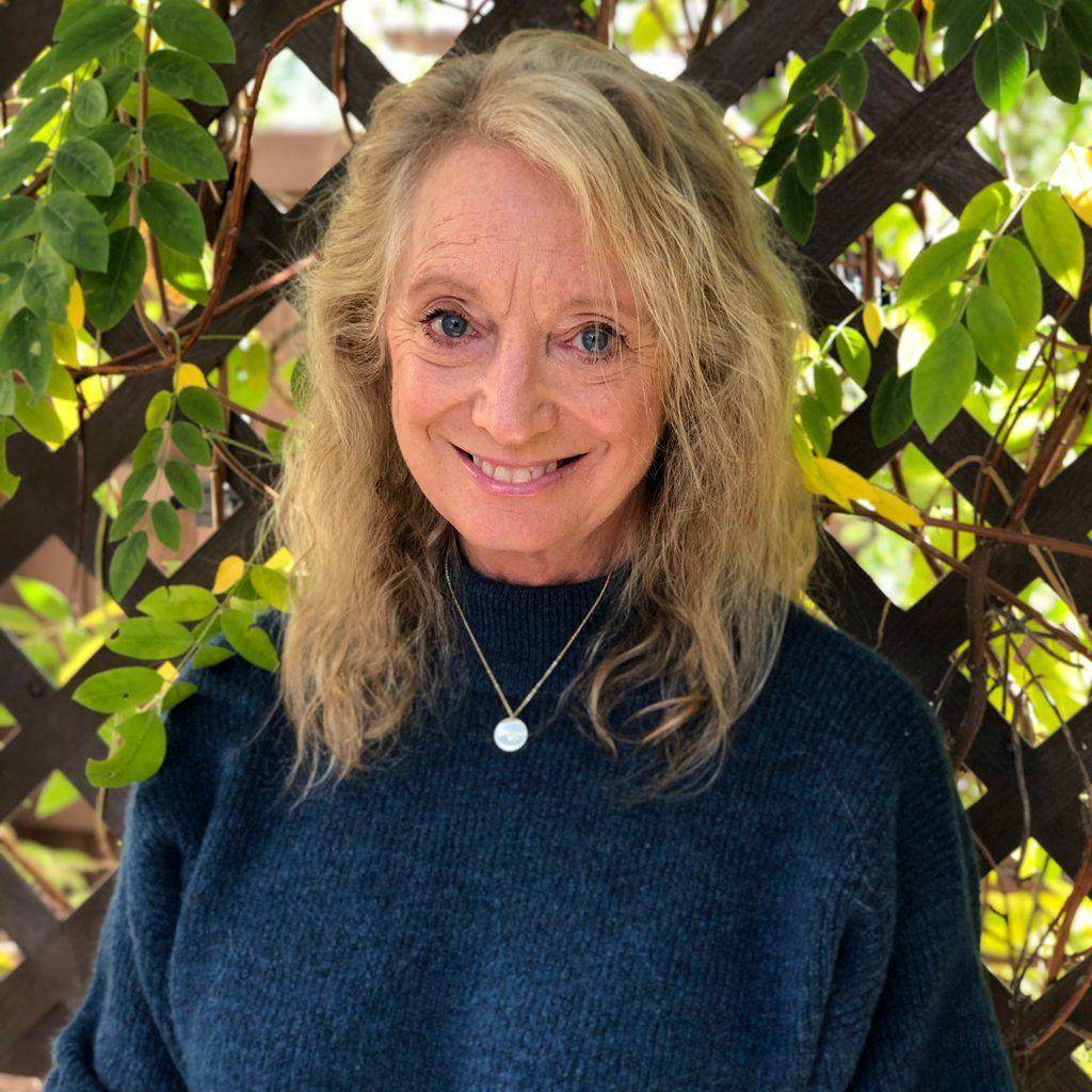 Suzanne-Knight-headshot_web
